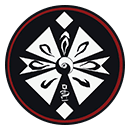 Colorado Martial Arts Academy